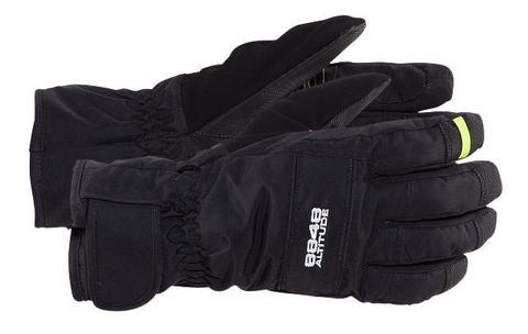 Горнолыжные перчатки мужские 8848 Altitude Park (black)