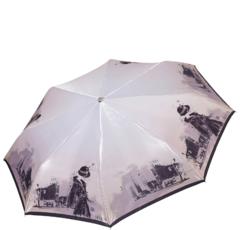 Зонт FABRETTI L-17120-7