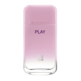 Givenchy PLAY For Her (75 ml) edP
