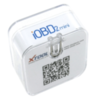 iOBD2 mini iOS/Android (Bluetooth 4.0) - автомобильный сканер