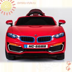 BMW HC6688
