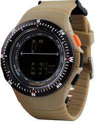 Часы SKMEI 0989 - Хаки
