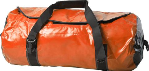 Гермосумка AceCamp Duffel Dry Bag 90 L