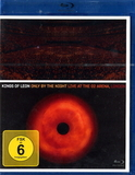 Kings Of Leon / Live At The O2 London, England (Blu-ray)