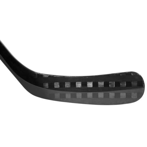 Клюшка хоккейная REEBOK 20K GRIP SR