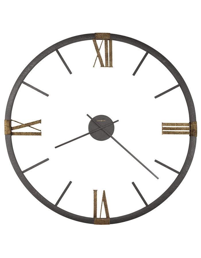 Часы настенные Howard Miller 625-570 Prospect Park