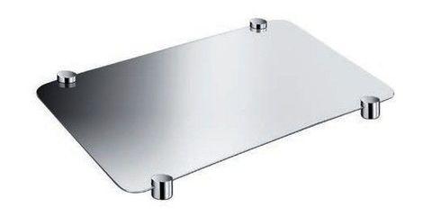 Поднос-подставка для предметов 51236CR от Windisch