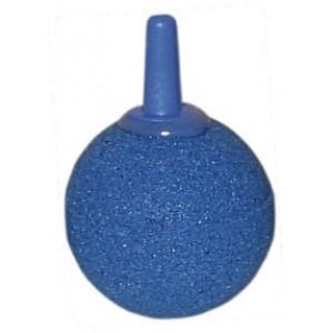 Корундовый распылитель (шарик 3х3)