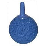 Корундовый распылитель синий (шарик 3х3)