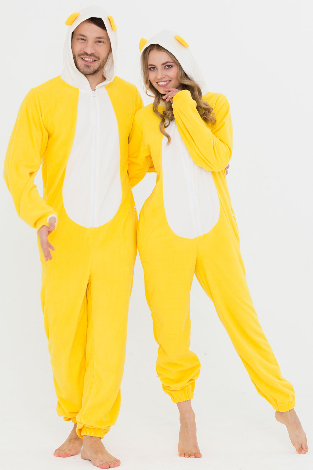 Одежда для всей семьи интернет-магазин