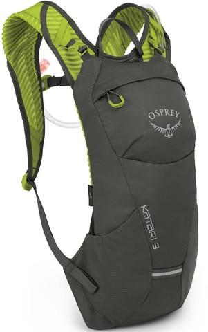 рюкзак велосипедный Osprey Katari 3