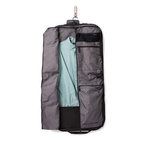 Чехол для одежды Nomatic Garment Bag