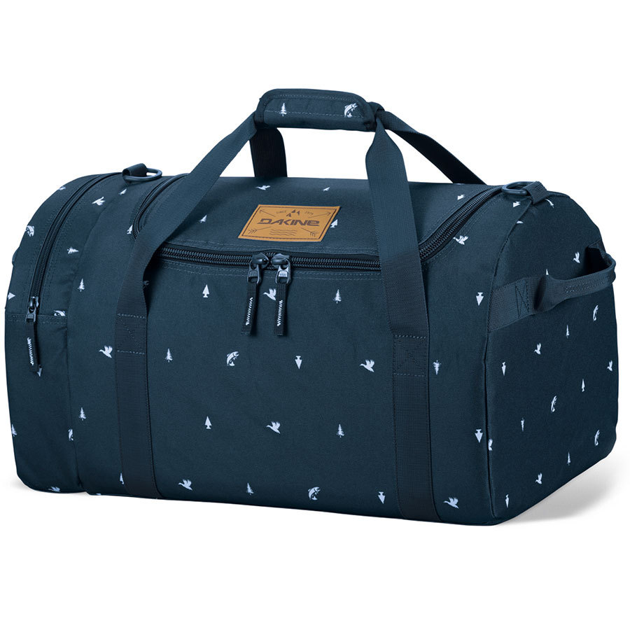 Унисекс Сумка спортивная Dakine EQ Bag 51L Sportsman 8300484_SMN_EQBAG51L_SPORTSMAN.jpg