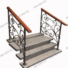 Лестница 06