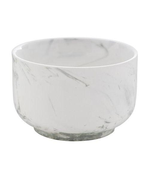 Тарелки Чаша 9,2 см Roomers Marble Green chasha-92-sm-roomers-marble-green-niderlandy.jpg