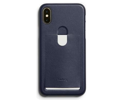 Чехол Bellroy iPhone X/XS Case - 1 Card