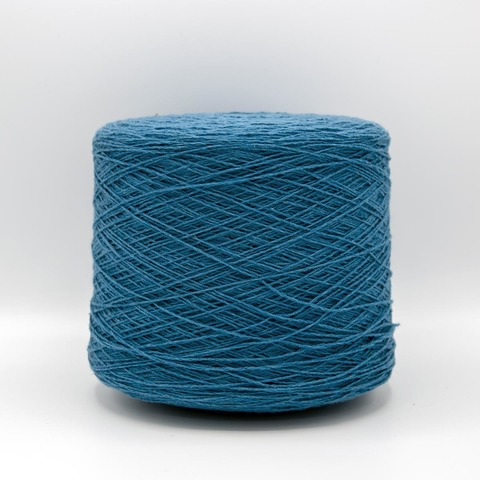 Knoll Yarns Lambswool - 196