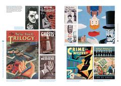 CO-MIX. Ретроспектива комиксов, графики и эскизов