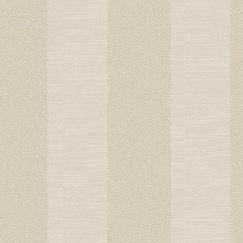 Обои Aura Texture World H2990706, интернет магазин Волео