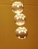 светодиодная люстра 21-102 ( Elite Led Light )