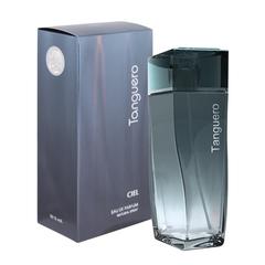 Парфюмерная вода для мужчин TANGUERO | CIEL Parfum