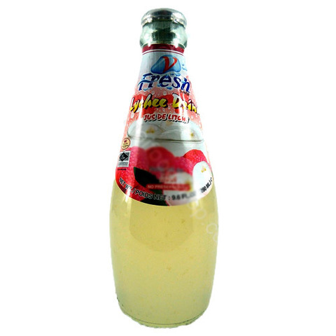 https://static-eu.insales.ru/images/products/1/2343/92940583/lychee_drink.jpg