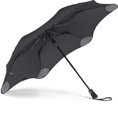 Зонт Blunt Umbrella XS Metro