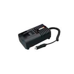Зарядное устройство автомобильное WORX WA3765  20В 2A
