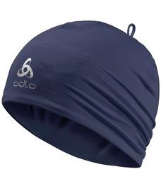 Лыжная шапка Odlo Polyknit Navy