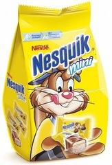 """Шоколадные конфеты """"Nesquik"""" mini, 186 г"""