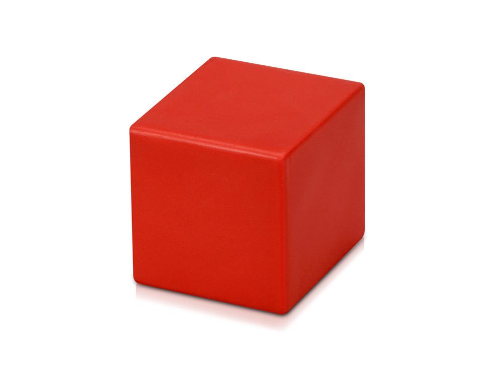 Картинка для детей куб на прозрачном фоне