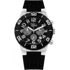 Мужские часы Pierre Ricaud P60007.YX24CH