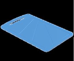 Доска разделочная 320×200мм