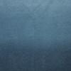 Полотенце пляжное 100х180 Hamam Shade голубое