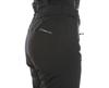Женские брюки 8848 Altitude Poppy (668608) черные