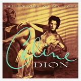 Celine Dion / The Colour Of My Love (2LP)