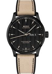 Часы мужские Mido M038.431.37.051.09 Multifort