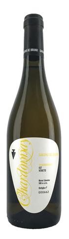 Chardonnay, IGT Veneto, 2011