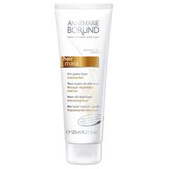 Интенсивная маска для всех типов волос, Annemarie Borlind