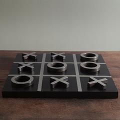 Сувенир Roomers Игра крестики-нолики