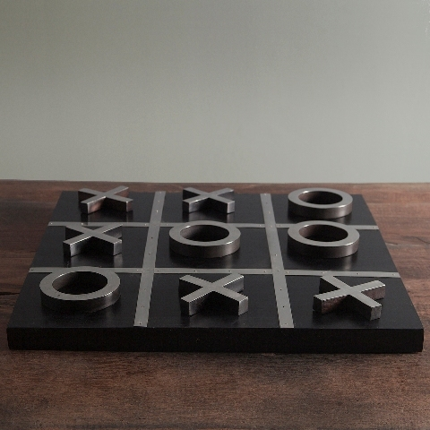 Статуэтки Сувенир Roomers Игра крестики-нолики suvenir-roomers-igra-krestiki-noliki-niderlandy.jpeg