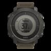 Купить Наручные часы Suunto Traverse Alpha Foliage SS022292000 по доступной цене