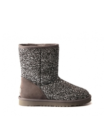 /collection/new-2/product/ugg-classic-short-serein-grey