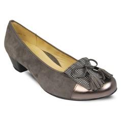 Туфли # 80201 Ara