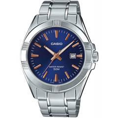 Наручные часы Casio MTP-1308D-2A2