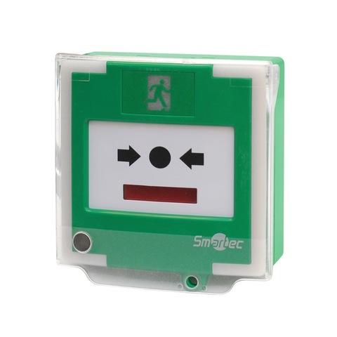 Устройство разблокировки двери ST-ER126DMLS-GN