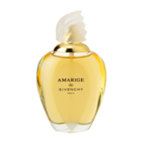 Givenchy AMARIGE (30 ml) edT
