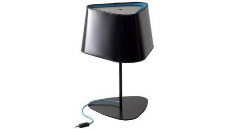 DesignHeure L62gnnb —  Lampe Grand Nuage