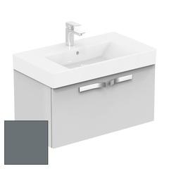 Мебель для ванной  Ideal Standard Strada K2659WG