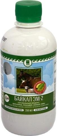 Продукт натуральный для коров, свиней, лошадей, овец